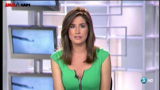 Isabel Jiménez [1024x576] [51.91 kb]