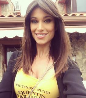 Sonia Ferrer [1080x1224] [217.98 kb]
