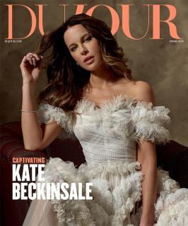 Kate Beckinsale [1024x1229] [282.42 kb]