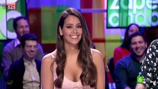 Cristina Pedroche [1024x576] [104.44 kb]