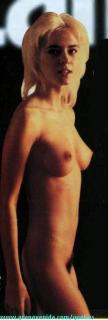 Eva Santolaria dans Susanna Nue [239x706] [25.14 kb]
