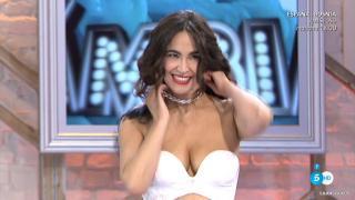 Cristina Rodríguez [1920x1080] [215.65 kb]