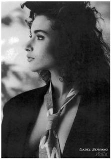 Isabel Serrano [551x790] [50.63 kb]