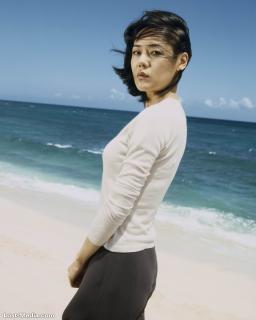 Yunjin Kim [1800x2250] [351.68 kb]