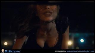 Alexis Dziena [1020x580] [41.12 kb]