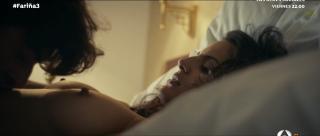 Jana Pérez en Fariña desnuda [1920x820] [140.97 kb]