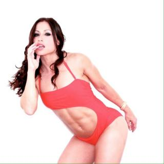 Verónica Romero [600x600] [40.24 kb]