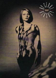 Jodie Foster [608x842] [73.41 kb]