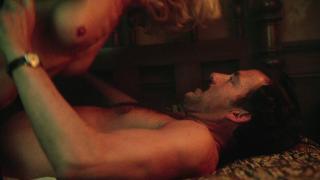 Nicole Kidman [1920x1080] [197.28 kb]