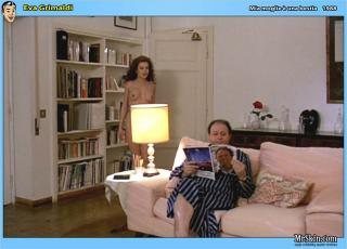 serie tv erotiche donne in ciat