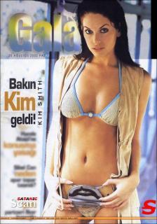 Kim Smith [769x1094] [129.43 kb]