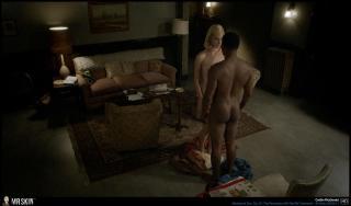 Caitlin Fitzgerald en Masters Of Sex Desnuda [1940x1140] [379.4 kb]