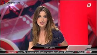 Ana Cobos [816x464] [43.37 kb]