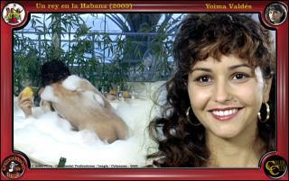 Yoima Valdés [1064x670] [182.43 kb]