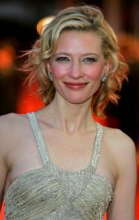 Cate Blanchett [652x1024] [95.33 kb]