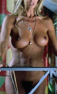 Bibiana Fernández Desnuda [621x1024] [87.5 kb]