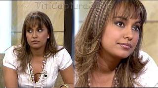 Raquel Abad [640x358] [36.27 kb]
