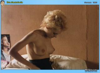 Eva Santolaria dans Susanna Nue [991x728] [98.61 kb]