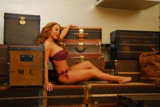 Mariah Carey [3000x2008] [471.73 kb]