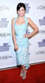 Jenna Dewan [850x1547] [152.98 kb]