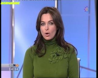 Carolina Martín [720x576] [35.23 kb]