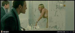 Carey Mulligan en Shame Desnuda [1270x570] [69.04 kb]