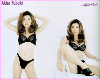 Akira Fubuki [607x479] [36.66 kb]