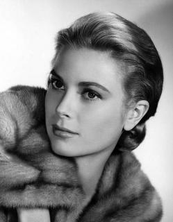Grace Kelly [468x600] [39.95 kb]