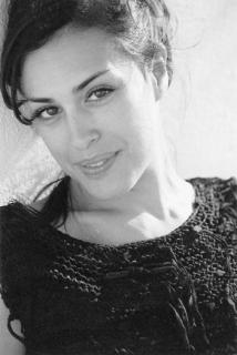 María Almudéver [350x523] [28.37 kb]