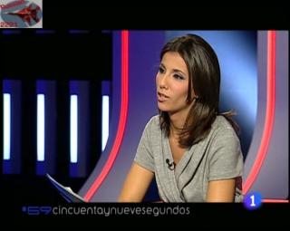 Ana Pastor García [720x576] [38.99 kb]