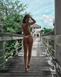 Andja Lorein [1080x1350] [508.55 kb]