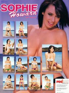 Sophie Howard [789x1060] [138.64 kb]