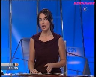 Carolina Martín [720x576] [39.71 kb]