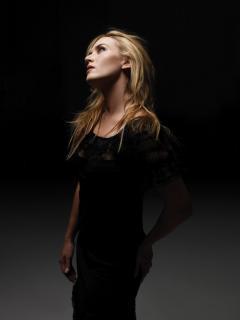 Kate Winslet [1802x2400] [173.88 kb]