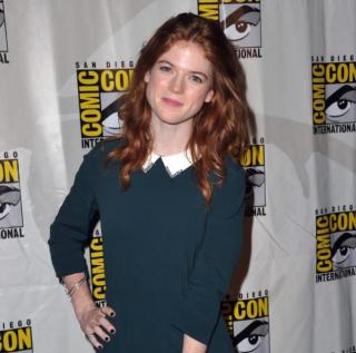 Rose Leslie [634x630] [47.08 kb]