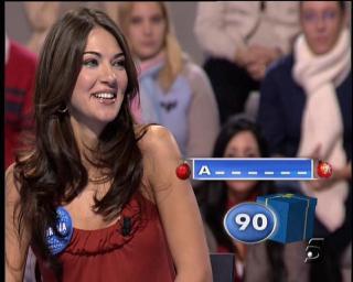 Lorena Bernal [800x640] [53.51 kb]