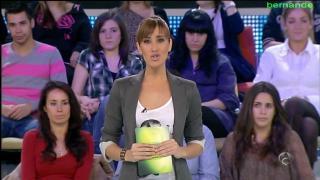 Sandra Daviú [1024x576] [65.4 kb]