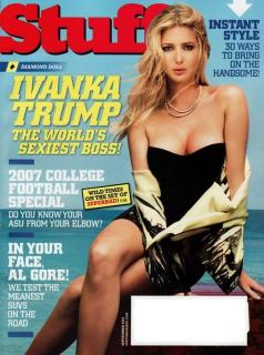 Ivanka Trump [1200x1822] [285.9 kb]