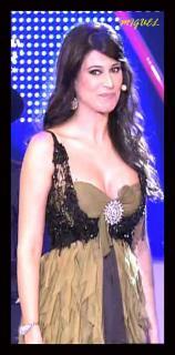 Sonia Ferrer [305x614] [35.53 kb]