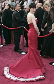 Oscars 2005 [1936x3006] [641.84 kb]