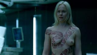 Ingrid Bolsø Berdal en Westworld Desnuda [1920x1080] [225.49 kb]