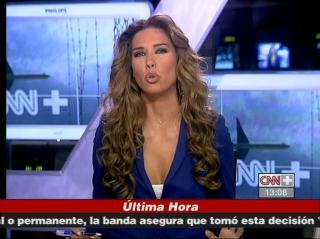Sarai Pérez [768x576] [56.87 kb]