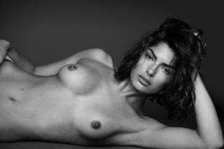 Alyssa Miller Desnuda [2808x1872] [401.66 kb]