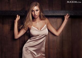 Whitney Port en Maxim [1200x853] [170.29 kb]