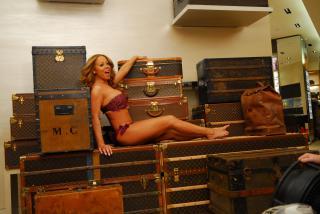 Mariah Carey [3000x2008] [476.23 kb]