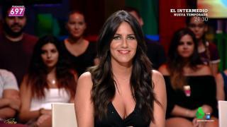 Irene Junquera [1280x720] [116.64 kb]
