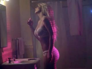 Britney Spears [800x600] [54.69 kb]