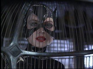 Michelle Pfeiffer [768x576] [66.75 kb]