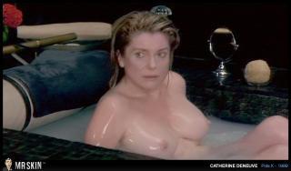 Catherine Deneuve Desnuda [1020x600] [96.96 kb]