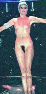Bárbara Rey Desnuda [256x524] [20.56 kb]